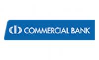 Bank Job Vacancies in Sri Lanka   CareerFirst