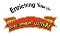Government Jobs Sri Lanka | CareerFirst