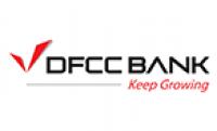 Bank Job Vacancies in Sri Lanka | CareerFirst
